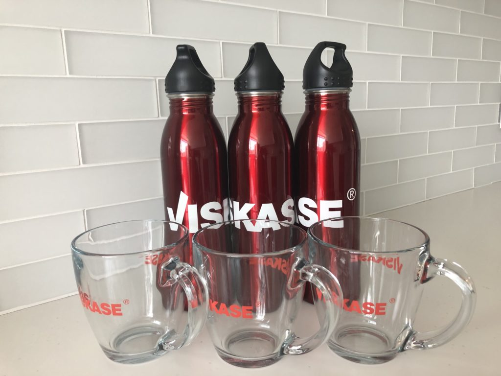 Viskase Sustainability